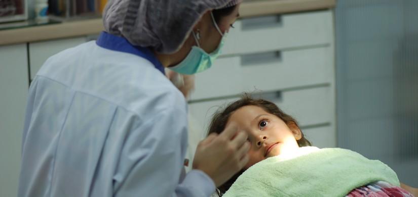 pediatricLOWERpic