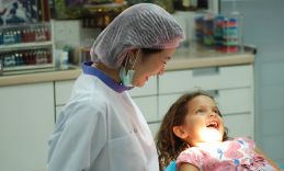 service-Pediatric-Dentistry3