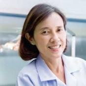 staff-dr-Jurailuck