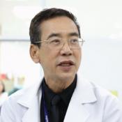 Professor-Natthamet-Wongsirichat