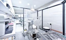 Dental-unit3